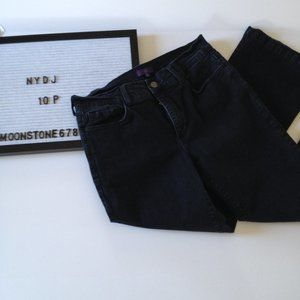 NYDJ Not Your Daughters Jeans Size 10P